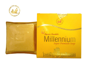 millennium_soap