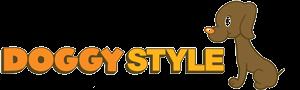 doggy_style