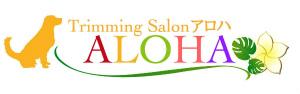 ALOHA_logo_white